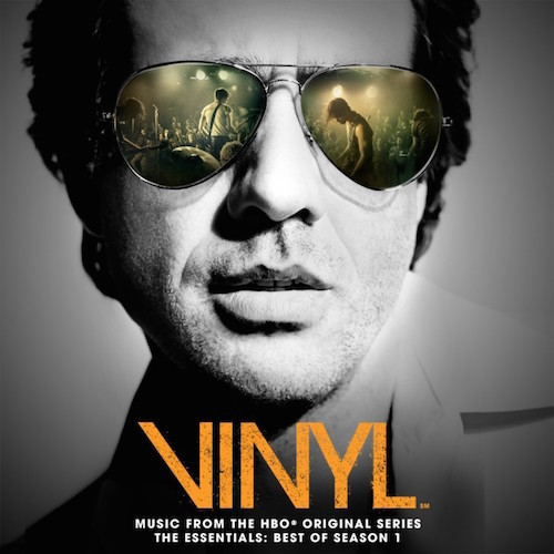 VINYL-Essentials-front-cover-720x720.jpg