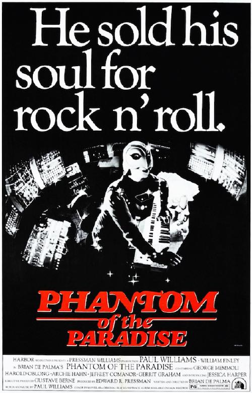 phantom_poster640.jpg
