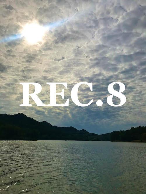 rec8.jpg