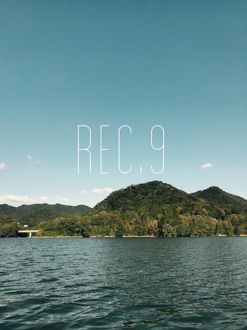 rec9.jpg